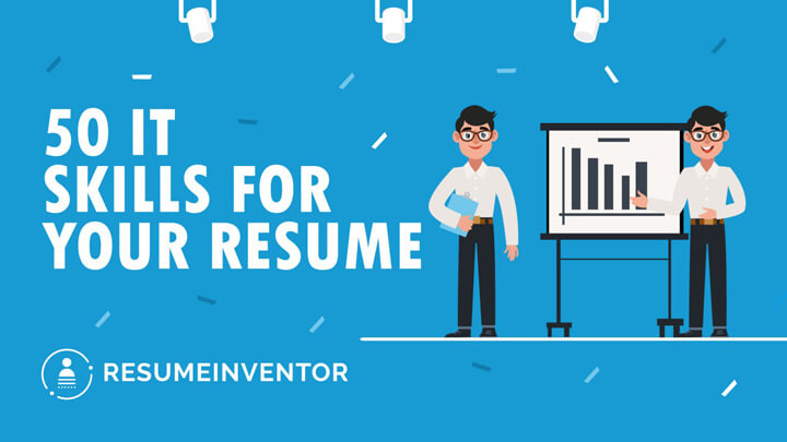 50-IT-Skills-For-Your-Resume-copy.