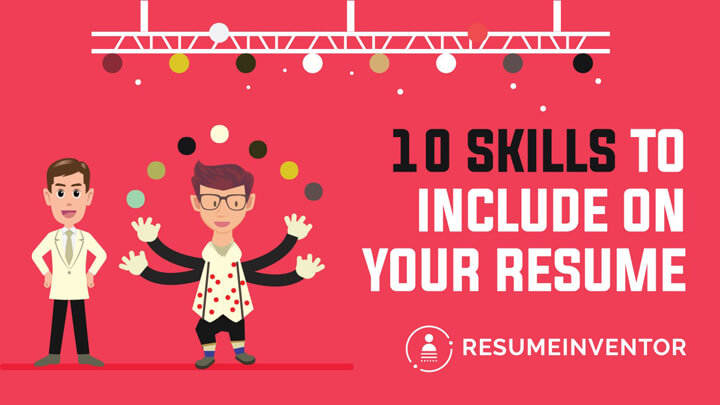 10-Skills-To-Include-On-Your-Resume.